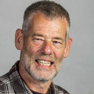 Jens Chr. Nordestgaard